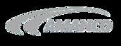 header_logo cópia (2)